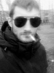 Ilya, 28  , Moscow