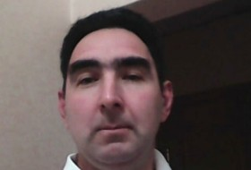 Rinat, 49 - Just Me