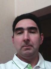 Rinat, 49, Russia, Naberezhnyye Chelny