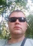Andrey, 43, Seversk