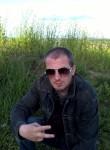 Aleksandr , 36  , Romny