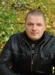 Олександр, 37  , Murovani Kurylivtsi