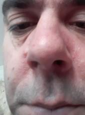Neleu, 45, Jersey, Saint Helier