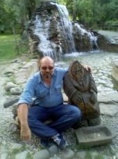 Feliks , 52, Russia, Sochi