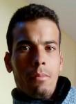 Mohamed, 33  , Douz