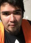 Carlos, 31  , Guadalupe (Nuevo Leon)