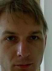 Sergey, 38, Russia, Simferopol