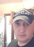 Sergey, 46  , Klimovsk