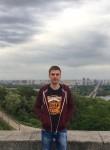 Aleksey, 35  , Kiev