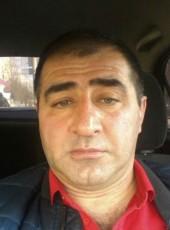 Artur, 44, Russia, Volgograd