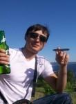pavel, 38  , Tolyatti