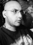 Andrey Lazarev, 27  , Baku