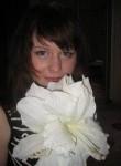 Elena, 28  , Zaozyorsk