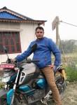 Padam, 41  , Kathmandu