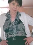 Liliya, 63, Balashikha