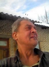 Silver9I9ZZ6ZIIS, 63, Russia, Khabarovsk