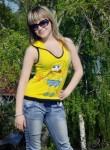 Sweet, 18  , Krasnoyarsk
