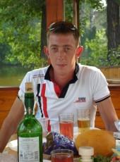 Dmitriy, 31, Russia, Voronezh