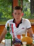 Dmitriy, 31, Voronezh