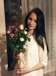 Tatyana, 23  , Vavozh