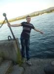 Artem, 26  , Krasnoyarsk