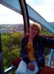 Svetlana, 51  , Vladimir
