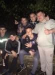 Pavel, 22, Ulyanovsk