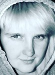 GRESHNIK, 27  , Horad Barysaw
