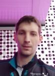 Timofey, 34  , Yekaterinburg