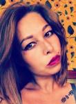 Mariya, 30, Saint Petersburg