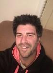 Shaun, 36  , Kingston