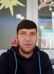Akmal, 25  , Showot