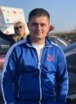 Maksim, 27  , Odessa