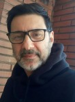 Valentin-Вагиф., 51  , Barcelona