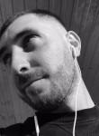 Roman, 29  , Berdyansk
