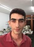 ÖMER, 34  , Sultangazi