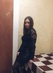 Sarah, 25  , Syktyvkar