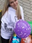 Valentina, 38  , Baranovichi
