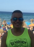 abdel, 42  , Echirolles