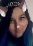 Melissa, 21  , Nottuln