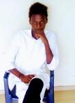 Moussa, 26  , Kaedi