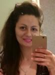 Aleksandra, 27  , Yuzhne