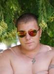 Sergey, 33  , Sukhinichi