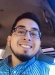Praxedis Rodriguez, 20  , Golden Gate