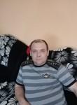 dima, 46, Novosibirsk
