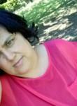 mara, 43  , Gavardo