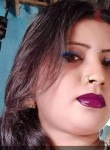 Rani Kumari, 18  , Gorakhpur (Uttar Pradesh)