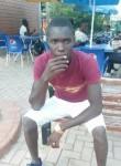 Lass, 25  , Abidjan