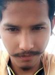 kopsak, 27  , Phra Phutthabat