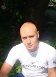 Andrey, 35  , Saint Petersburg